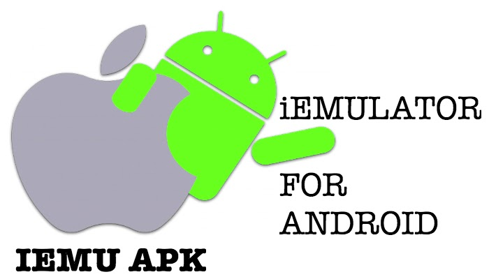 Download iEMU Apk for Android(Padoid Apk)- iEMU Apk is the Android Emulator to enjoy Ios Apps in Android iEMU Apk Android 2019.