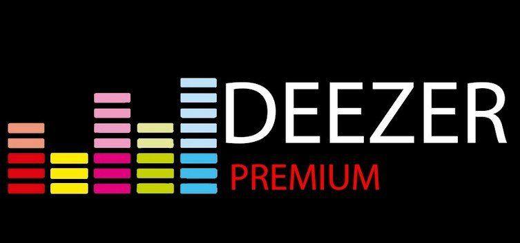 https://www.technogeez.com/download-deezer-latest-apk/