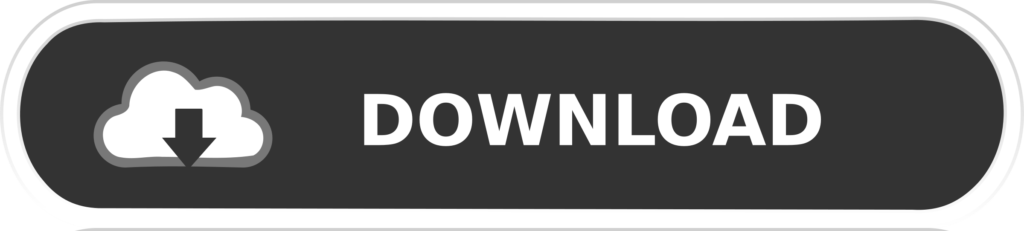 download apk link2sd plus new