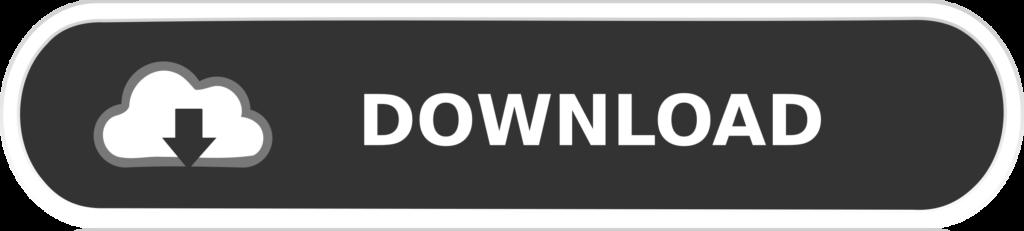 link2sd plus latest apk download
