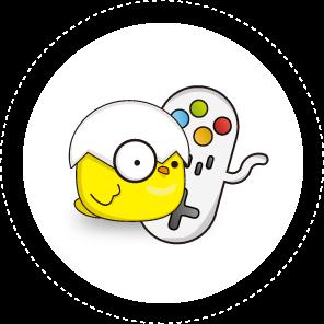 https://www.technogeez.com/happy-chick-apk/