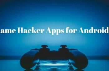 Best Game Hacker Apps for Android