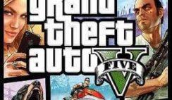 Download GTA 5 APK