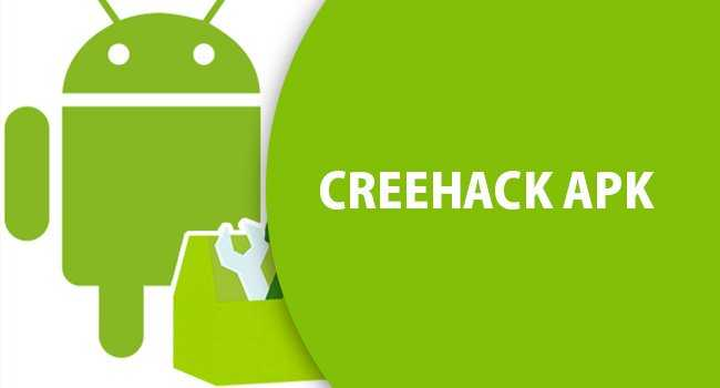 Top Apps to Hack Android Games