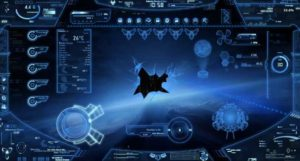 Top Best Rainmeter Themes for Windows - Space